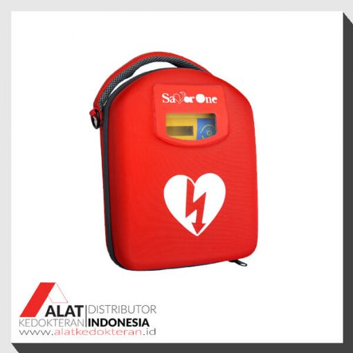 Tas aed saver one