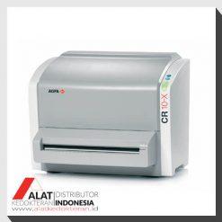 Jual CR Printer X Ray CR 10x import eropa