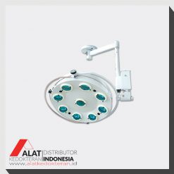 Jual Lampu Operasi Halogen China