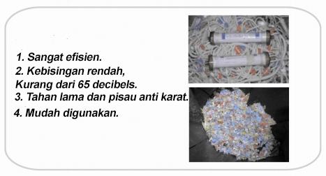 alat-penghancur-limbah-rumah-sakit-spek