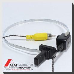 jual-audiometer-harmonics-x3-1
