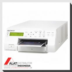 Jual Printer USG Sony Warna