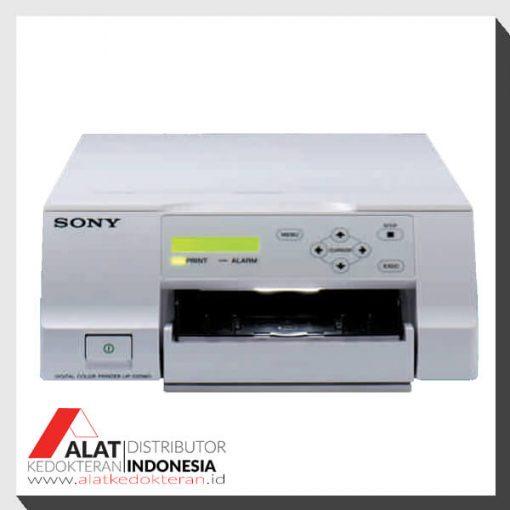 Jual Color Printer USG Sony