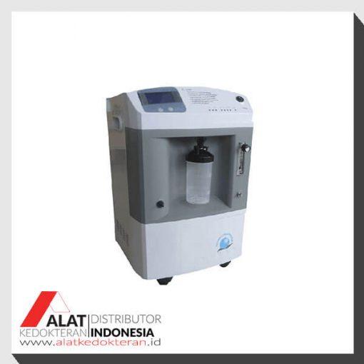 Jual Alat RF Card Oxygen Concentrator