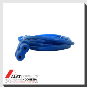 kabel-pad-couter-hifi-plug-3