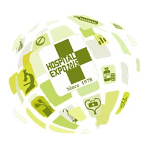 PT. Permana Putra Mandiri Hadir di Hospital Expo 2015