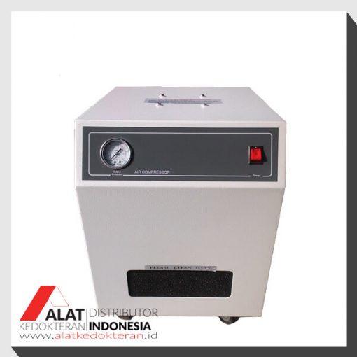 jual kompresor ventilator hostech va 09