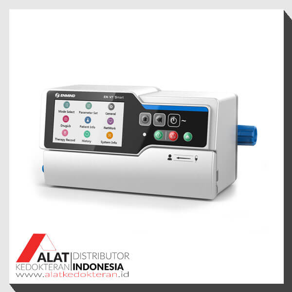 Jual Infusion Pump