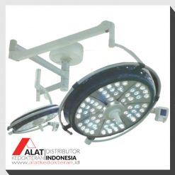 Jual Lampu Operasi LED merk HOSTECH tipe YDE 700/500