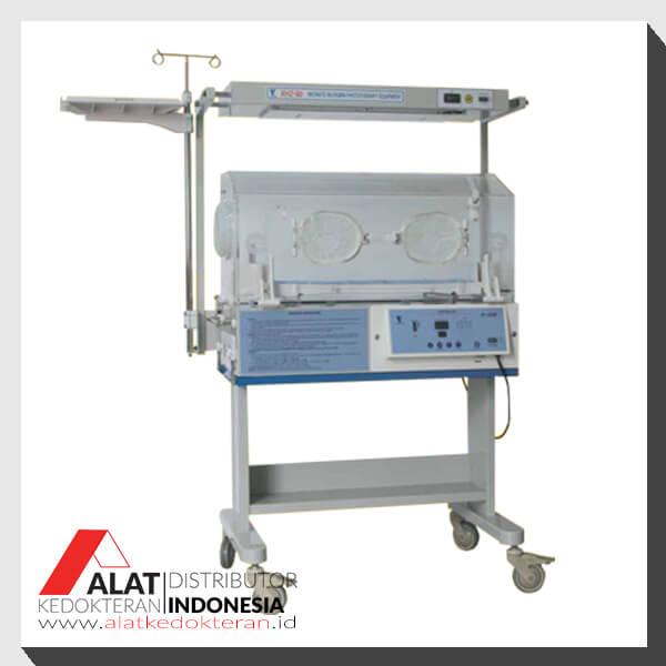 inkubator bayi hostech yp 100b
