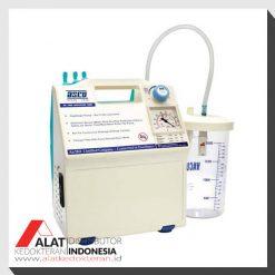 Jual suction pump, alat penghisap lendir, jual suction portable