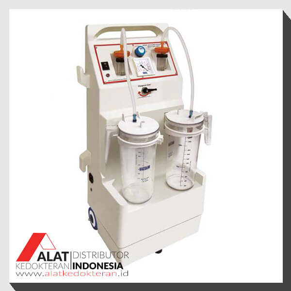 alat suction sedot lendir