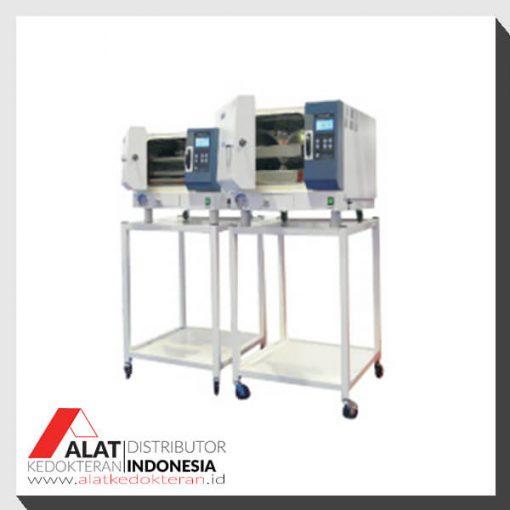 alat-sterilisasi-labtech-1021-meja