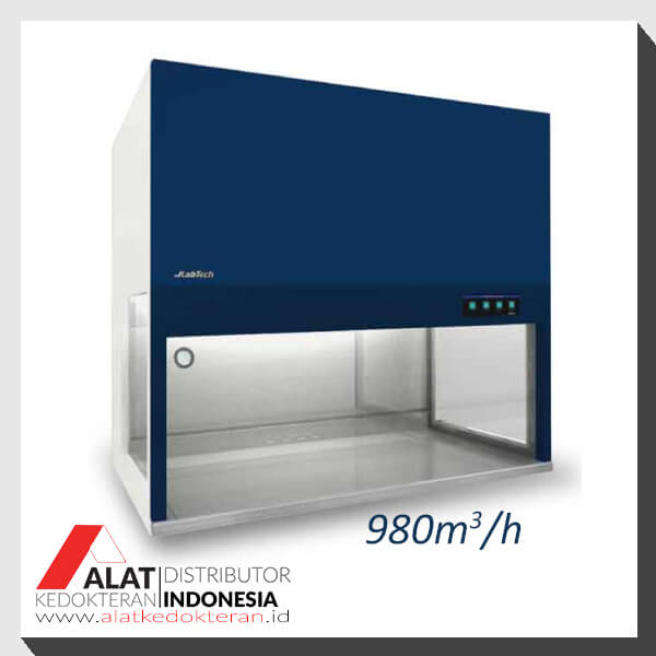 jual vertical laminar air flow