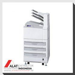 Dry Laser Imaging Film X Ray