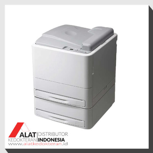 Printer CR X Ray