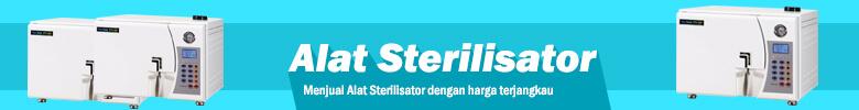 steam sterilizer sterilisator autoclave