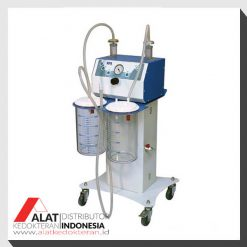 Distributor jual alat suction pump untuk sedot lendir atau dahak. jual Suction Pump merk asco. produk berkualitas dan terbaik. diimpor dari china langsung