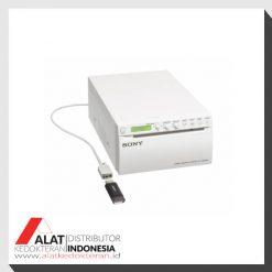 jual printer usg sony dengan input dialog dan digital