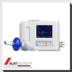 jual spirometer murah msa99
