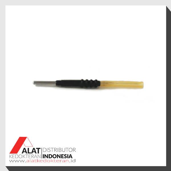 Jual Reusable Standard Blade Electrode