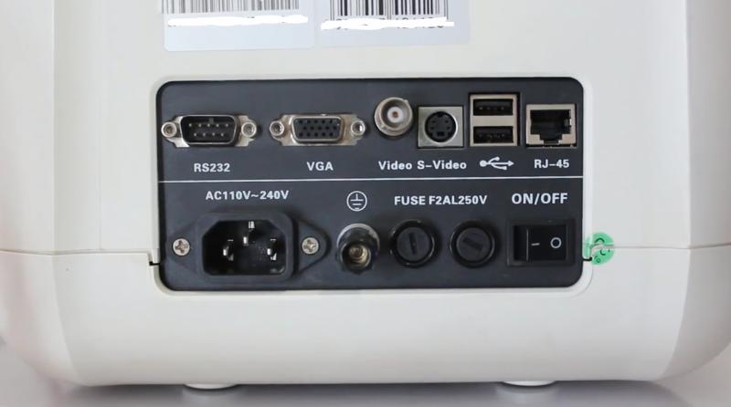 bagian-belakang-usg-2d-zq6601