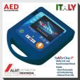 Jual AED Italy Saver One P
