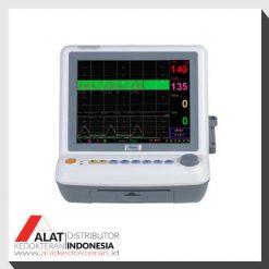 Alat Fetal Monitor Hostech