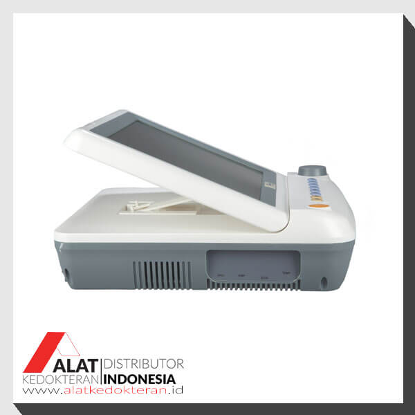 Alat Fetal Monitor Hostech JPD-300P