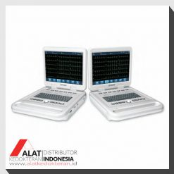 Jual Smart EKG 18 Channel - IMac 1800