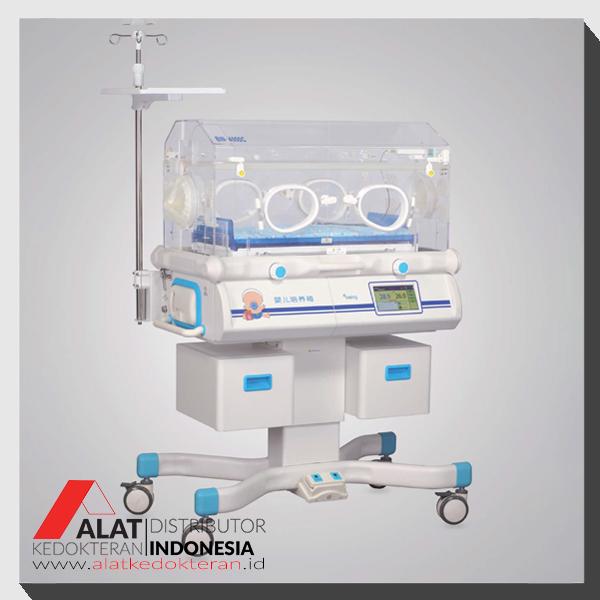 jual baby incubator murah atau infant incubator dari hostech, incubator dengan spesifikasi yang canggih dengan harga yang ekonomis.