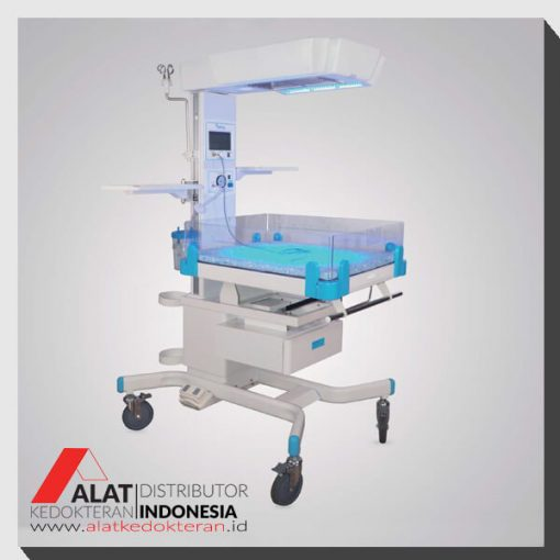 Jual Infant Radiant Warmer BRW-4000B