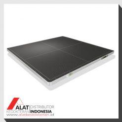 Jual Flat Panel Detector X Ray