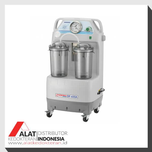 jual suction pump online murah hostech df650a