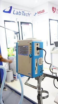 Distributor Alat Kedokteran Indonesia
