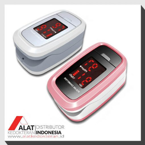 Harga Oximeter Portable CONTEC CMS50DL1