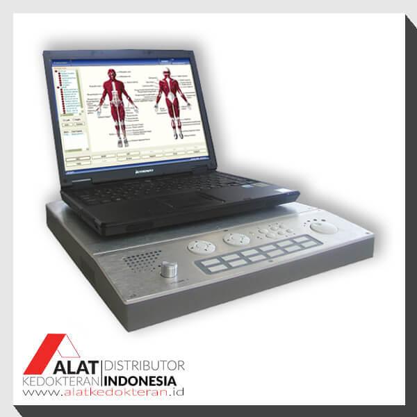 Jual EMG EP System CONTEC CMS6600B