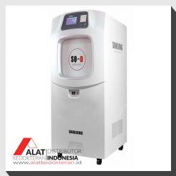 Harga H2O2 Plasma Sterilizer SQ-D-100 dari SANQIANG