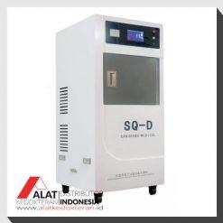 Jual H2O2 Plasma Sterilizer SQ-D-60 dari SANQIANG