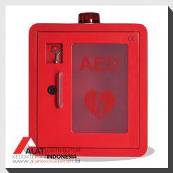 Jual Box AED WAP-812-M2B