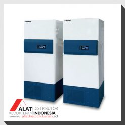 Jual Blood Plasma Freezer 369 Liter LBB-3010U
